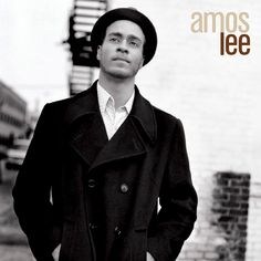 ▶ Amos Lee - Arms Of A Woman - His voice though! I love this song! Amos Lee is amazing.