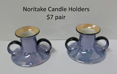 Available at Memory Lane Marketplace, Arma, KS