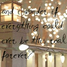 "one of my all time favorite songs ""Everlong"" - #FooFighters"