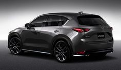 Mazda I Touring 2020 Rumors New Interior for Mazda I Touring 2020 Rumors Redesign and Price Nissan Electric, Citroen Ds5, Mazda Cx5, Nissan Nismo, Chevy Avalanche, Car Goals, Tuner Cars, Audi Cars, Fuel Economy
