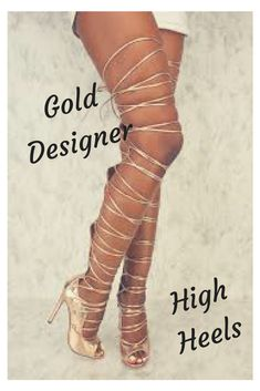 gold high heels prom rose gold high heels gold high heels wedding gold high heels ems gold high heels sparkly gold designer high heels gold high heels outfit gold high he. Rose Gold High Heels, Gold High Heel Sandals, High Heels For Prom, Sparkly Heels, Gold Pumps, Prom Heels, Wedding Heels, Black High Heels, High Heels Stilettos