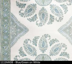 samarkand blue green on White.jpg