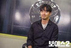Lee Jin Wook, Korean Actors, Korean Drama, Kdrama, The Voice, Actresses, Characters, Sweet, Ideas