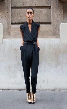 56 best Dresses images on Pinterest  904d9a3062f