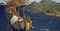 By 896, King Alfred the Great (r. 871-899) was considered the leader of all Anglo-Saxons in England that had surviv...