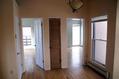 603 Valverde Street, Taos NM For Sale - Trulia