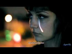 Conjure One feat Sinead O'Connor - Tears From The Moon (HD,HQ,Lyrics) - YouTube