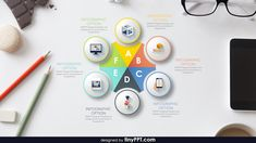 Powerpoint Slide Ideas PPT 2018 PPT Animation PPT Templates Free Download 2017 Simple Timeline Template Timeline Examples Powerpoint Timeline Outline Vertical Timeline Template Infographic Powerpoint, Powerpoint Themes, Ppt Template, Templates Free, Ppt Animation, Timeline Example, Outline, Design Inspiration, Cars