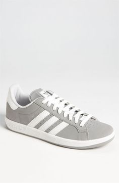 adidas 'Grand Prix' Sneaker (Men) available at Nordstrom