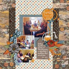 Layout using {Family, Food & Fun} Digital Scrapbook Collection by Bekah E Designs available at Gotta Pixel, The Digichick and The Studio http://www.thedigichick.com/shop/Family-Food-and-Fun-Collection.html http://www.gottapixel.net/store/product.php?productid=10021632&cat=&page=1 https://www.digitalscrapbookingstudio.com/personal-use/bundled-deals/family-food-and-fun-collection/ #bekahedesigns