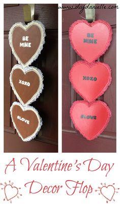kmart valentine's day ad