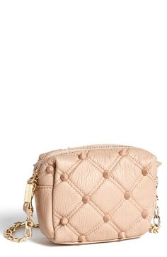Deux Lux 'Empress - Mini' Crossbody Bag available at #Nordstrom