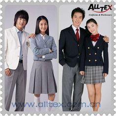 public school boys uniform | School Uniform For Boy And Girl - Buy School Uniform,Girls High School ... School Uniform Girls, School Boy, Old School, High School, Kids Uniforms, School Uniforms, Preppy Dresses, Ivy Style, Public School