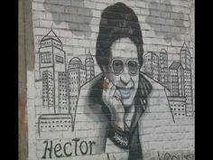 Hector lavoe - Calle Luna Calle Sol