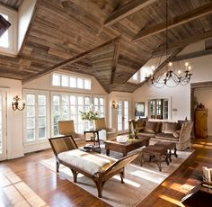 1000 Images About Carriage House On Pinterest Carriage