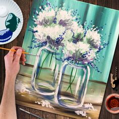 Join us at Pinot's Palette - Des Moines on Mon Feb 2020 for Pretty Petals. Seats are limited, reserve yours today! Ladies Night, Girls Night, Moms' Night Out, Paint And Sip, Event Calendar, Paint Party, Night Life, Relationship Goals, Valentines