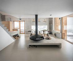 http://www.klonblog.com/2016/04/18/alpentraum-mit-aussicht-modernes-schweizer-landhaus-von-search/