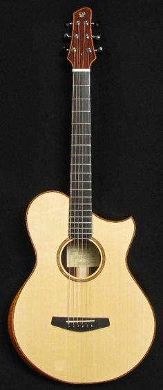 Yamamoto Guitars Talus Florentine :: Shared by The Lewis Hamilton Band ::   https://www.facebook.com/lewishamiltonband/app_2405167945  -  http://www.lewishamiltonmusic.com http://www.reverbnation.com/lewishamiltonmusic https://soundcloud.com/lewis-hamilton-music