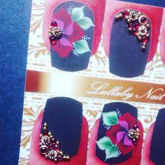 Flip Flops, Women, Fashion, Nail Jewels, Work Nails, Jewels, Moda, Women's, Fasion