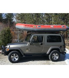 quadratec 3 cube led wiring harness windshield mounting jeep tj· stealth rack· reg 4 light setup gobi racks