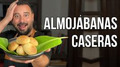 Comida Latina, Chocolate, Drinks, Desserts, Youtube, Food, Cooking Recipes, Cookies, Sweets