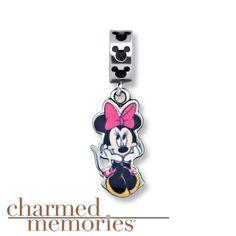 Charmed memories,  kay jewelers