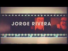 NCYC 2013 - Jorge Rivera. www.ncyc.info