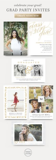 College Graduation Announcements 2020 Wording College graduation announcements 2020 wording While shutterfly graduation announcements will typically declare the class year of 2020 the exact date i. Graduation Party Planning, College Graduation Parties, Graduation Celebration, Graduation Party Invitations, Graduation Party Decor, Grad Parties, Graduation Ideas, Graduation Pictures, Birthday Pictures