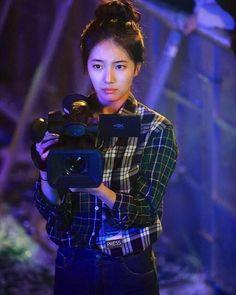 Suzy (@skuukzky) - Uncontrollably fond  _ {#함부로애틋하게 #숮이 #수지 #suzy #배수지 #missA…
