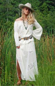 Tasha Polizzi - Fashionable Women's Western Wear - Shirts, Tunics, Vests – Cowgirl Kim