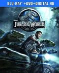 The best price on the Jurassic World Blu-ray DVD combo! http://www.overstock.com/10418059/product.html?cid=245307