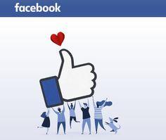 #Facebook #cambios #censura Facebook busca un nuevo límite para los contenidos admisibles y reducir la censura
