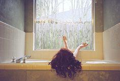 Vasca Da Bagno On Tumblr : Vasche da bagno standard da incasso o pannellata tu quale scegli