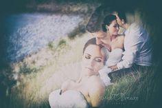 Wedding session <3
