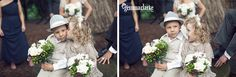 Melanie and Antony's Garden Wedding – Woodbyne, Berry Which One Are You, Garden Wedding, Candid, Your Favorite, Table Decorations, Bridal, Wedding Dresses, Party Photos, Fun