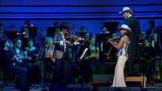 Ervin T. Orange Blossom, Orchestra, Concert, Collection, Recital, Concerts, Festivals, Band