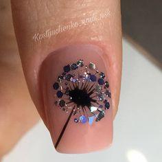 Acrylic Nail Art 371547038013171658 - Source by kellyindialove Nail Art Designs Videos, Nail Art Videos, Gel Nail Designs, Shellac Nail Art, Acrylic Nails, Lavender Nails, Girls Nails, Nail Swag, Top Nail