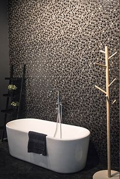 Hexagon wit cementtegels badkamer hexagone hexagon tegels impermo zeshoek tegels - Tegels imitatiecement ...