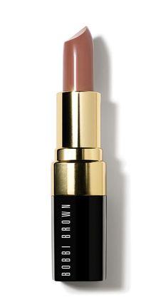 Bobbi Brown Lippenstift aus der Rich Chocolate Collection (Bild: Bobbi Brown)