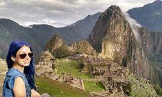 http://apureguria.com/viajar-sozinha/como-tirar-fotos-incriveis-viajando-sozinha/