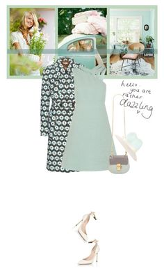 """Thursdays - 23.07.15"" by matilda66 ❤ liked on Polyvore"