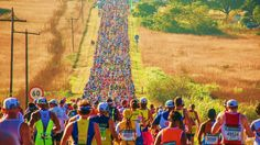 Comrades Marathon (@ComradesRace) | Twitter Ultra Marathon, My Past, Keep Fit, Its A Wonderful Life, South Africa, Dolores Park, African, Running, Fitness