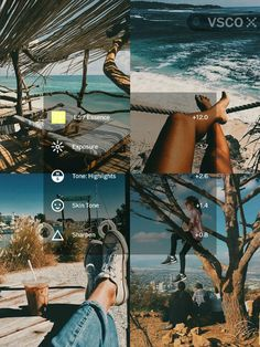 camera effects,photo filters,camera settings,photo editing Vsco Pictures, Editing Pictures, Vsco Presets, Lightroom Presets, Instagram Feed, Foto Filter, Fotografia Vsco, Best Vsco Filters, Fotografia Tutorial