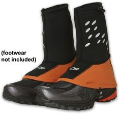 Outdoor Research Mens Ultra Trail Gaiters *** For more information, visit image link.