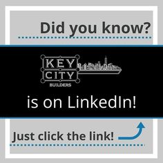 Join our LinkedIn family!http://bit.ly/2pK6qFZ  #Brooklyn #NYC #GeneralContractor #NYCarchitecture #Architecture