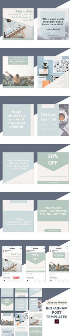 Company Balance Sheet US Letter InDesign Pinterest Balance