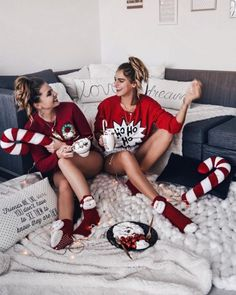 Photography love bff 15 new Ideas Christmas Style, Christmas Mood, Christmas Photos, Tumblr Christmas Pictures, Beautiful Christmas, Christmas Ideas, Xmas Holidays, Holiday Ideas, Christmas Wreaths