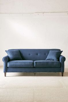 18 best inspiration office sofa images furniture couch rh pinterest com