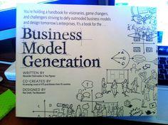 Modelos de negocio en internet para profesionales en solitario