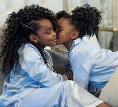 ➽ book three of the Truth series. Black Baby Girls, Cute Black Babies, Pretty Black Girls, Black Girls Rock, Pretty Baby, Black Kids, Pretty And Cute, Black Is Beautiful, Black Girl Magic